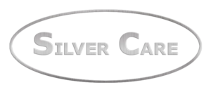 Silver Care Logo