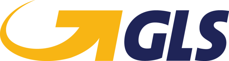 gls logo positive rgb download 11622