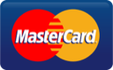 iconfinder Mastercard Curved 70593 1