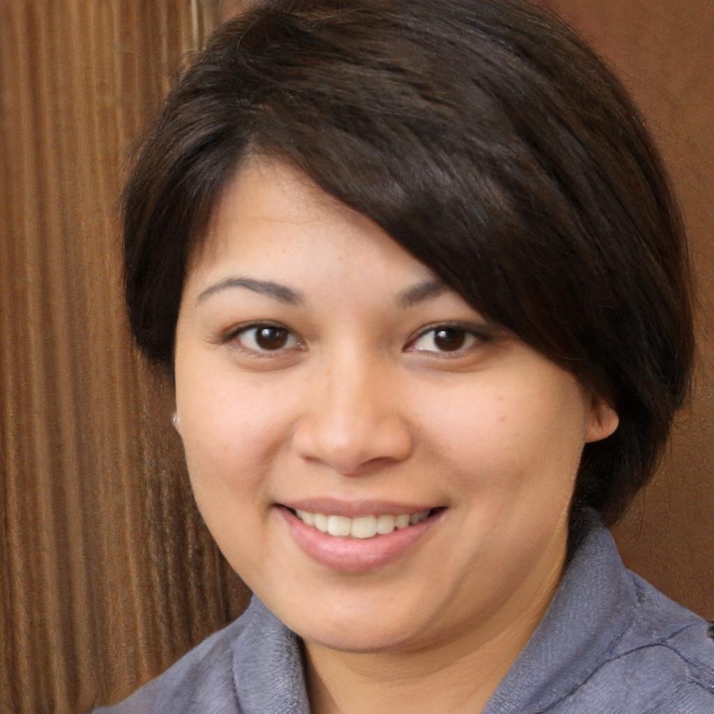Maria Milagros Zhu